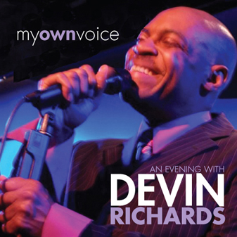 devin richards cd cover